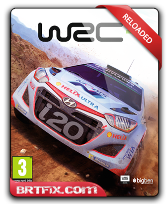 WRC 5 FIA World Rally Championship Full İndir Oyun Download Yükle
