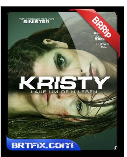 Kristy 2014 Türkçe Dublaj İndir
