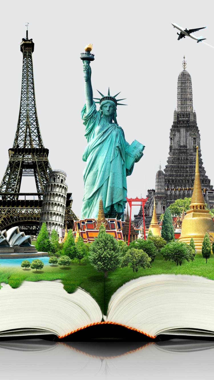 i am tourist Thai visa application visa is required for most foreign nationalities to travel and stay in thailand for more than 30 days.