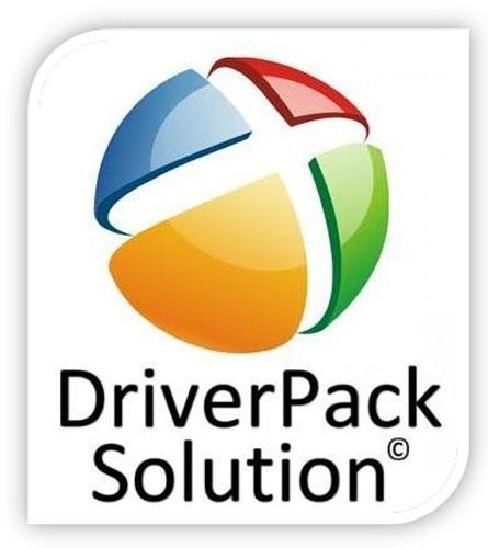 Driver Pack Solution 15.10 DVD Versiyon Full İndir