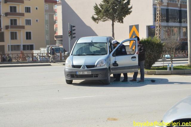 trafik kazası11