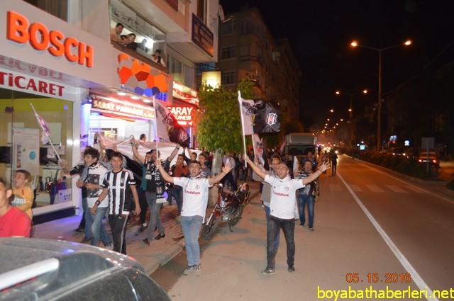boyabat bjk26