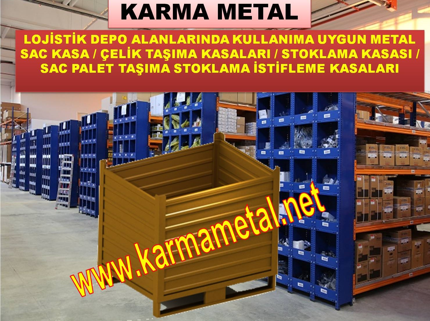 katlanabilir_katlanir__kasa__metal_celik_sac_tasima_stoklama_istifleme__kasasi_kasalari_sandiklari (1)