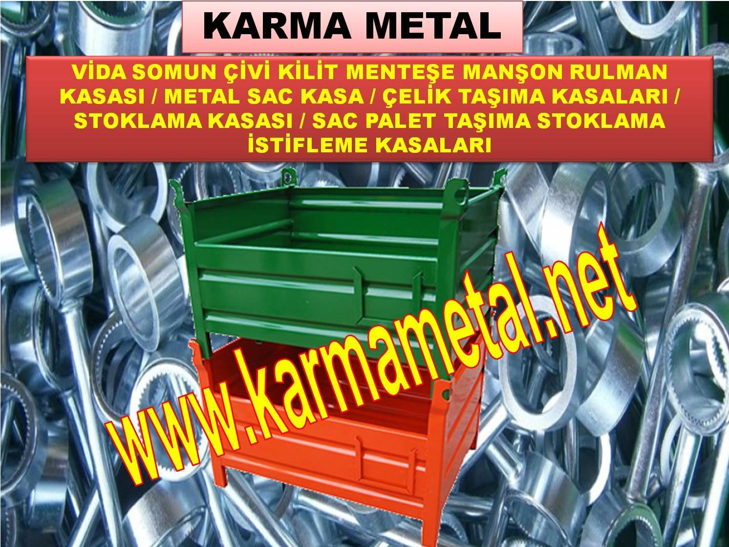 katlanabilir_katlanir__kasa__metal_celik_sac_tasima_stoklama_istifleme__kasasi_kasalari_sandiklari (10)