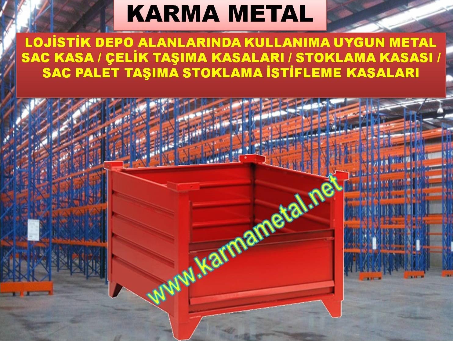 katlanabilir_katlanir__kasa__metal_celik_sac_tasima_stoklama_istifleme__kasasi_kasalari_sandiklari (6)