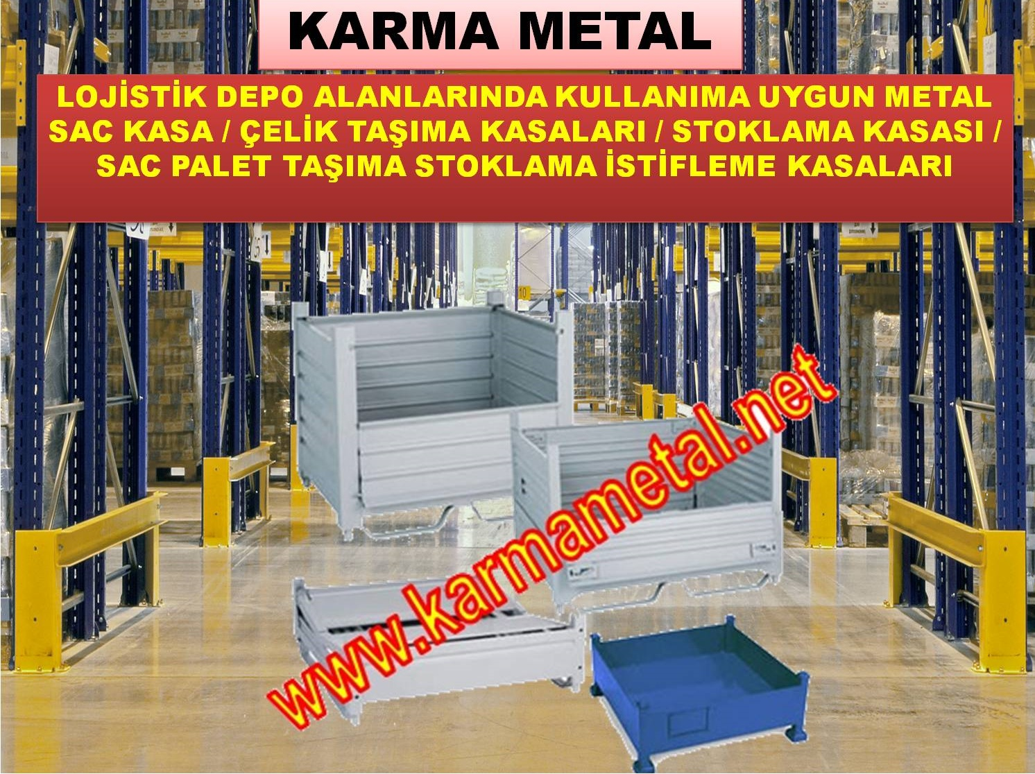 katlanabilir_katlanir__kasa__metal_celik_sac_tasima_stoklama_istifleme__kasasi_kasalari_sandiklari (4)