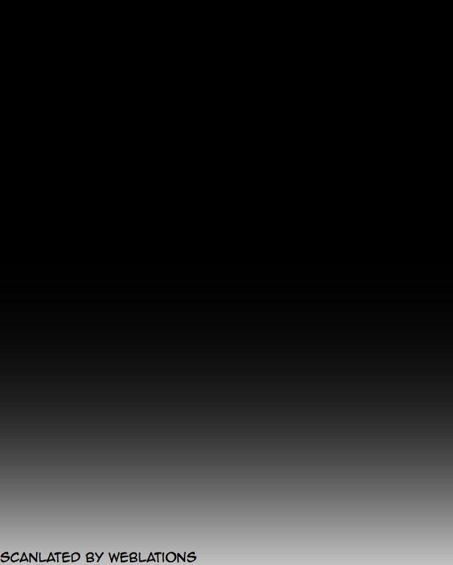 te024-001-new_002_orig