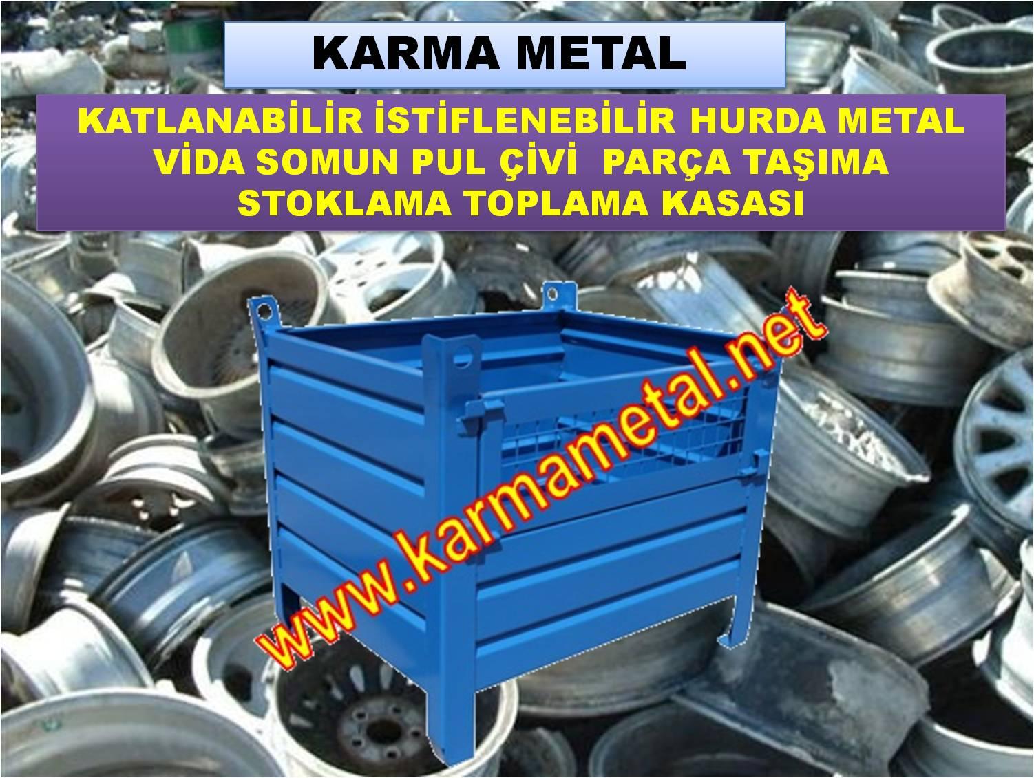katlanabilir_istiflenebilir_metal_tasima_kasasi_kasalari_fiyati_sandiklari (14)