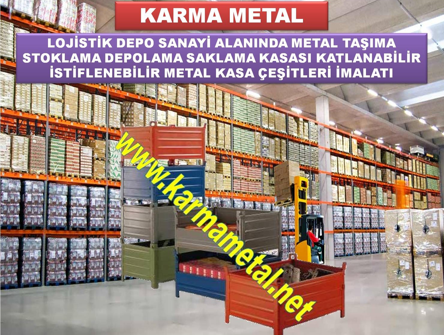 metal_celik_sac_tasima_stoklama_istifleme_kasa__kasasi_kasalari_sandigi_sandiklari_avadanlik_palet (10)