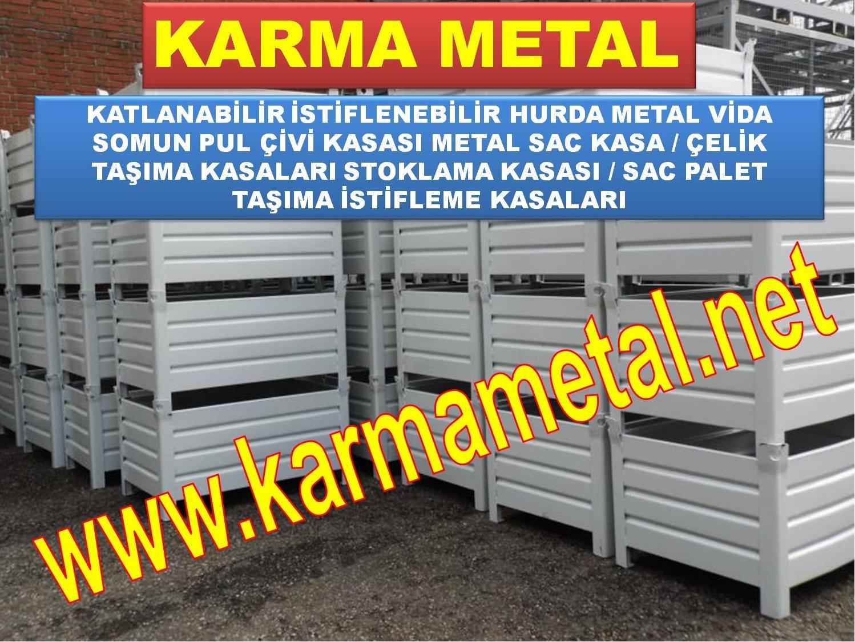 metal_celik_sac_tasima_stoklama_istifleme_kasa_kasasi_kasalari_sandigi_sandiklari_avadanlik_palet (17)