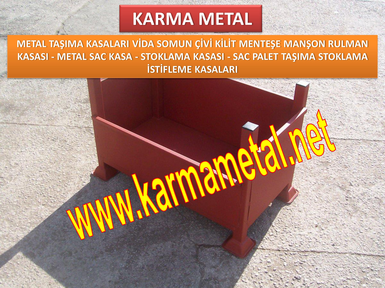 metal tasima kasalari sevkiyat kasasi parca tasima paleti istanbul konya izmir burda (14)