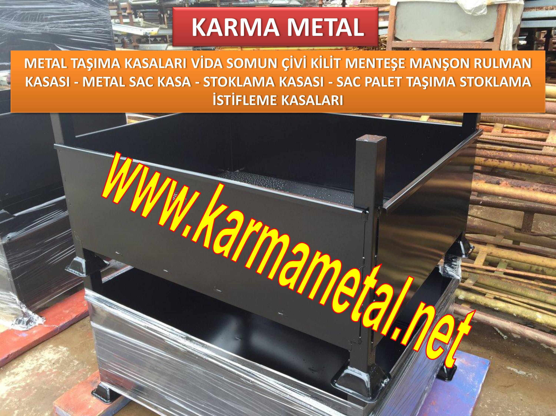 metal tasima kasalari sevkiyat kasasi parca tasima paleti istanbul konya izmir burda (7)