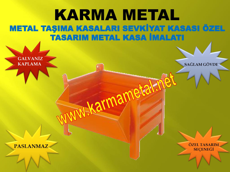metal_celik_sac_tasima_stoklama_istifleme_kasa_kasasi_kasalari_sandigi_sandiklari_palet (10)