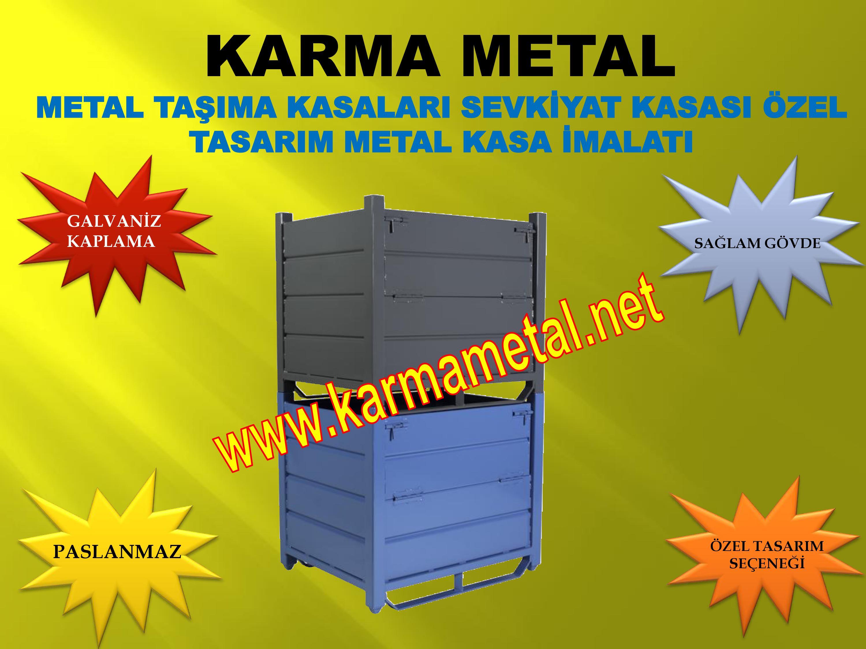 metal_celik_sac_tasima_stoklama_istifleme_kasa_kasasi_kasalari_sandigi (2)