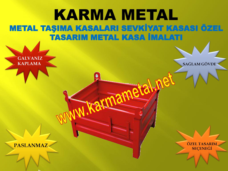 metal_celik_sac_tasima_stoklama_istifleme_kasa_kasasi_kasalari_sandigi (8)