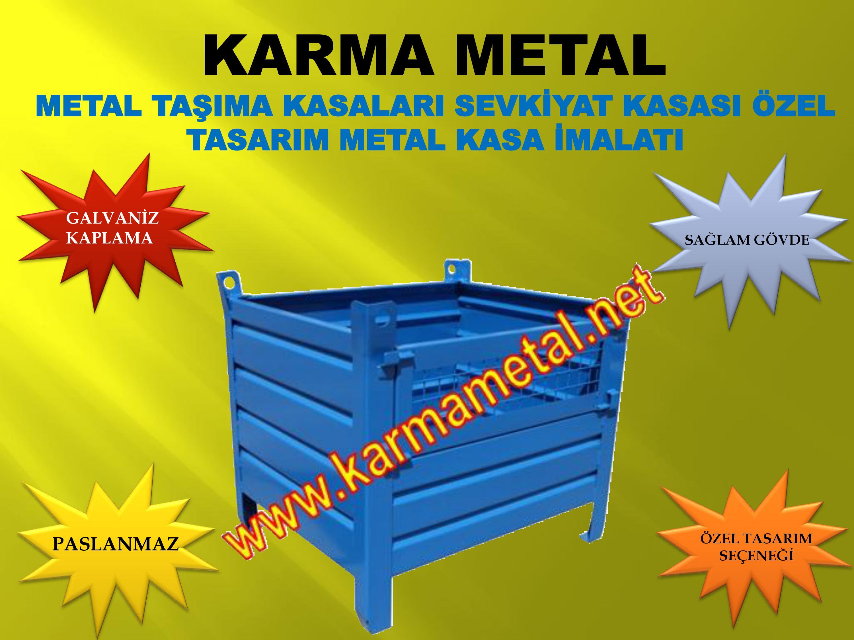 metal_tasima_kasalari_spesifik_kasa_imalati (1)