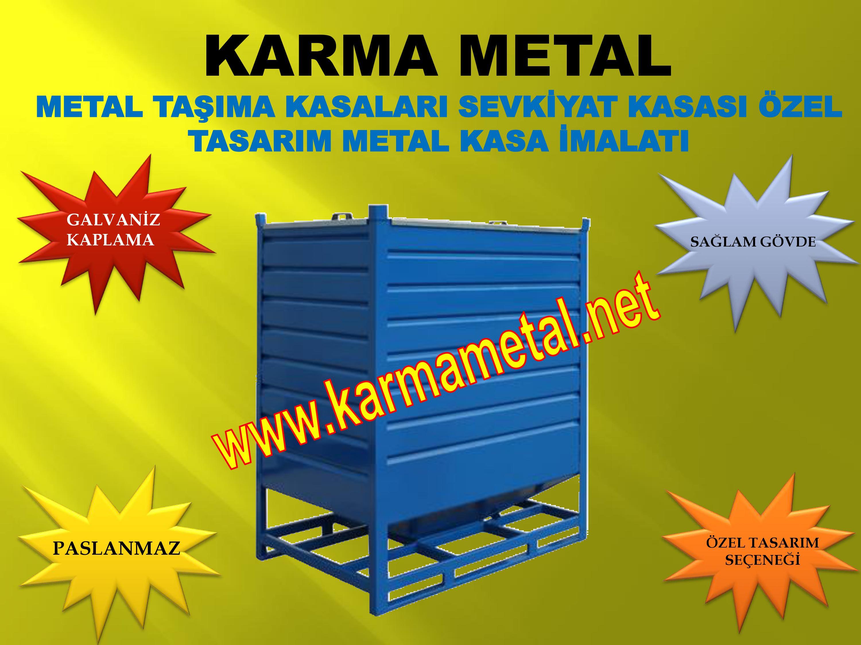 metal_celik_sac_tasima_stoklama_istifleme_kasa_kasasi_kasalari_sandigi (5)