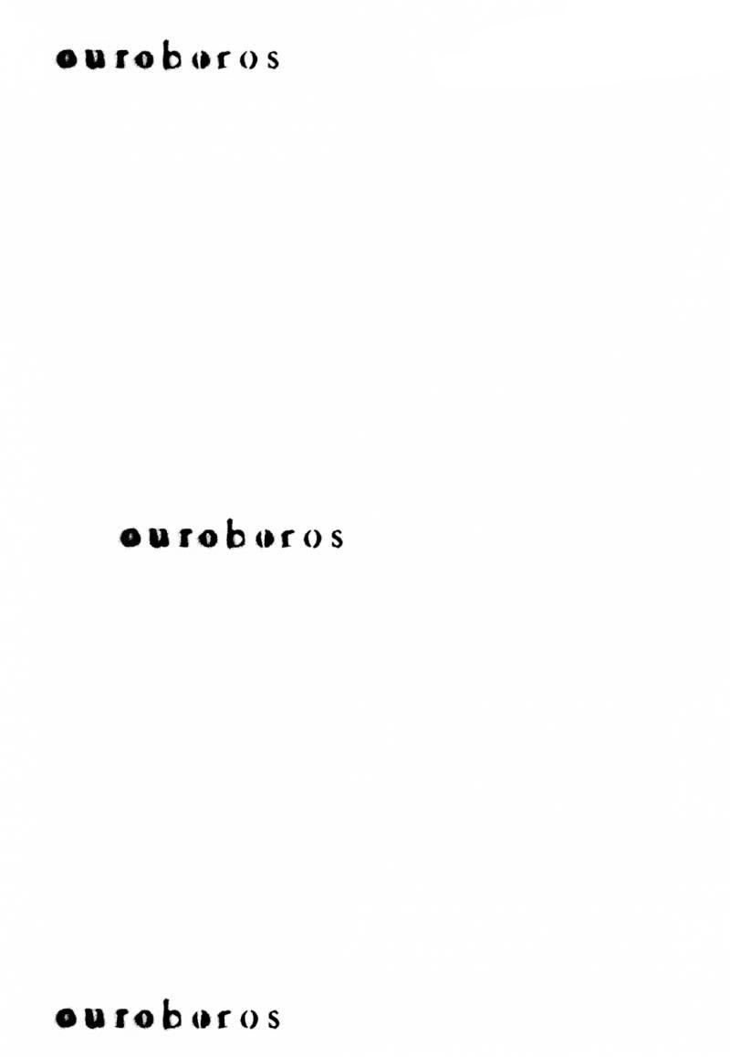 ouroboros-3050247