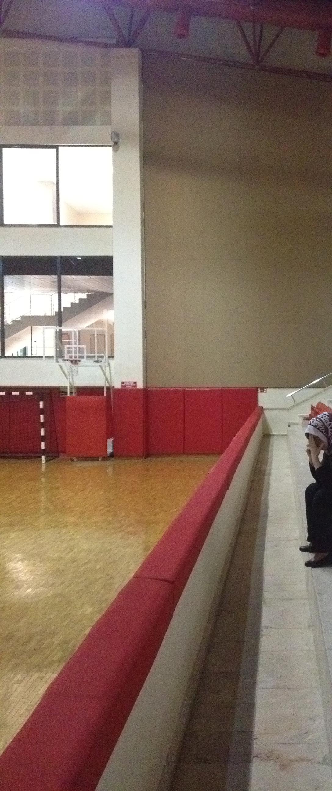 sdü spor salonu (9)