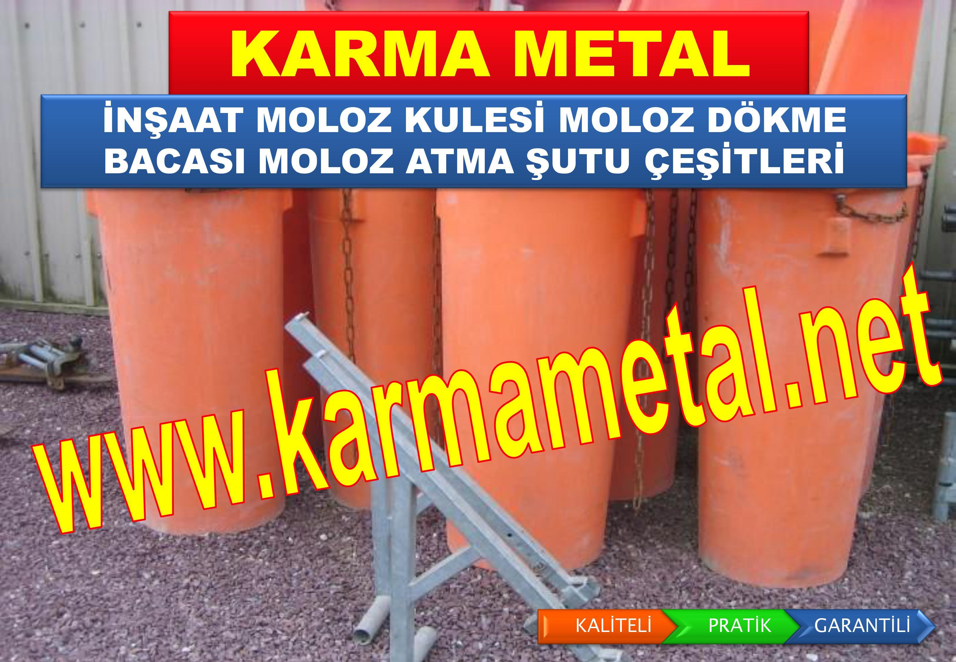 moloz_atma_kulesi_dokme_bacasi_yahliye_borusu_cesitleri_imalati (52)