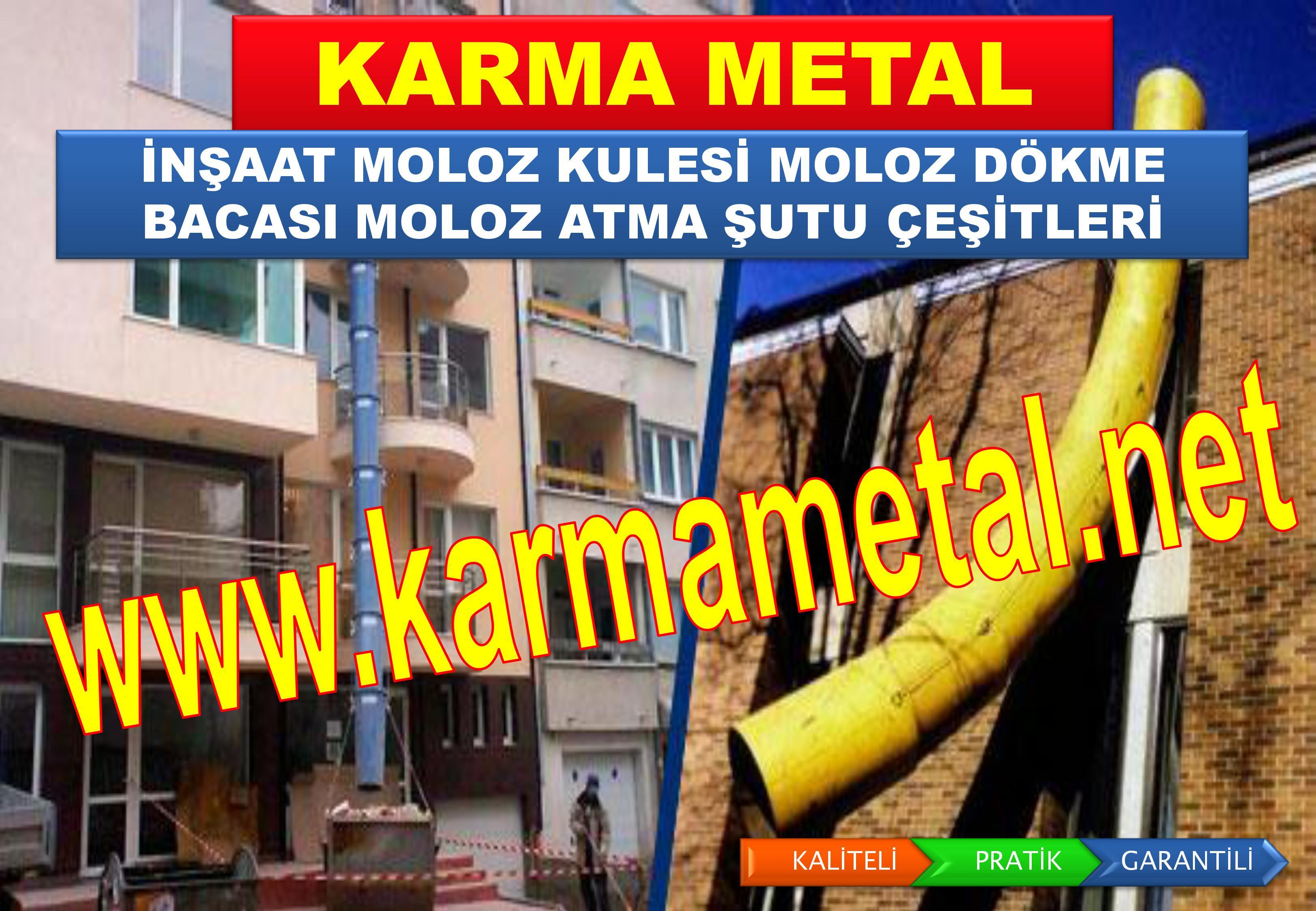 moloz_atma_kulesi_dokme_bacasi_yahliye_borusu_cesitleri_imalati (44)