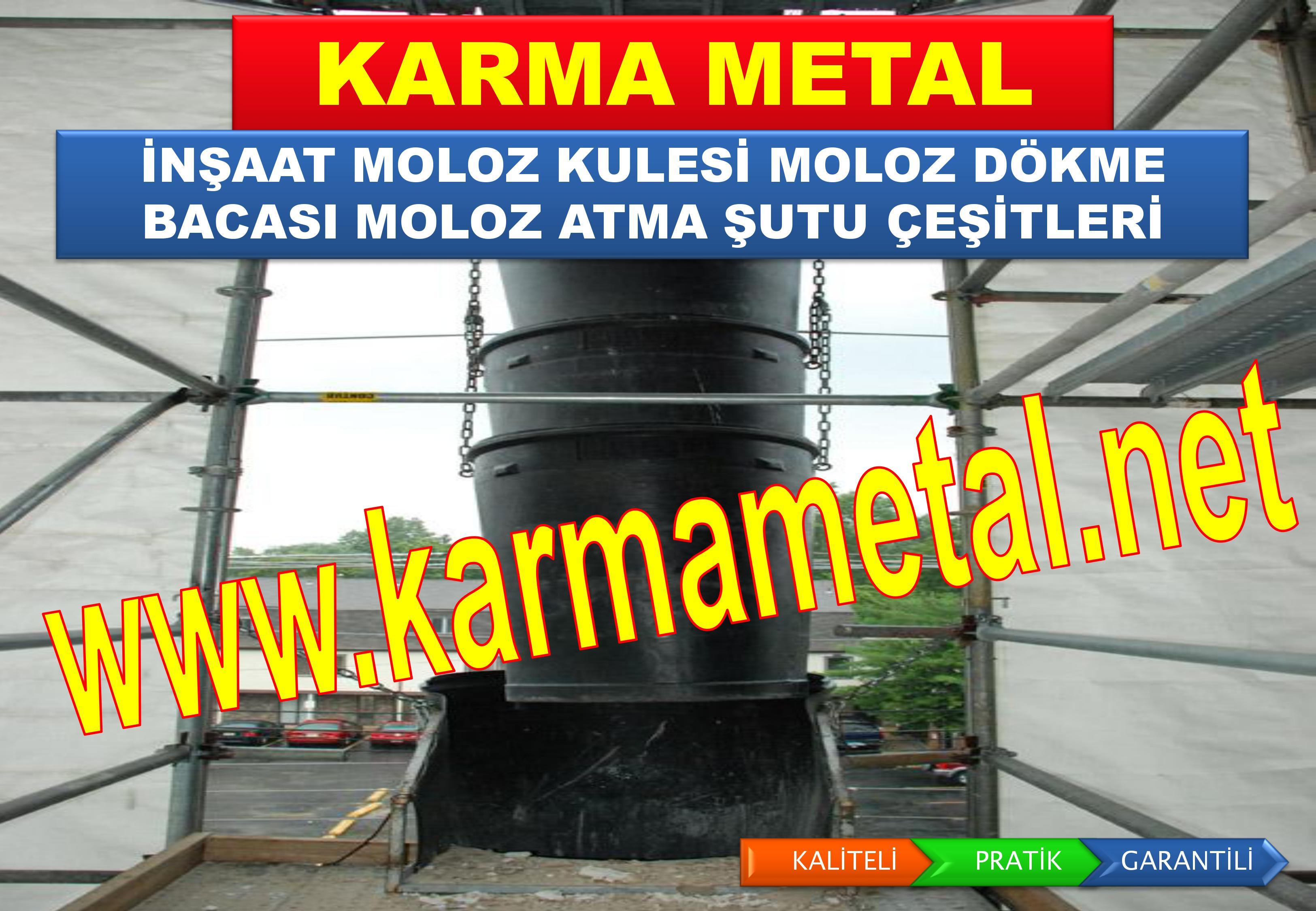 moloz_atma_kulesi_dokme_bacasi_yahliye_borusu_cesitleri_imalati (50)