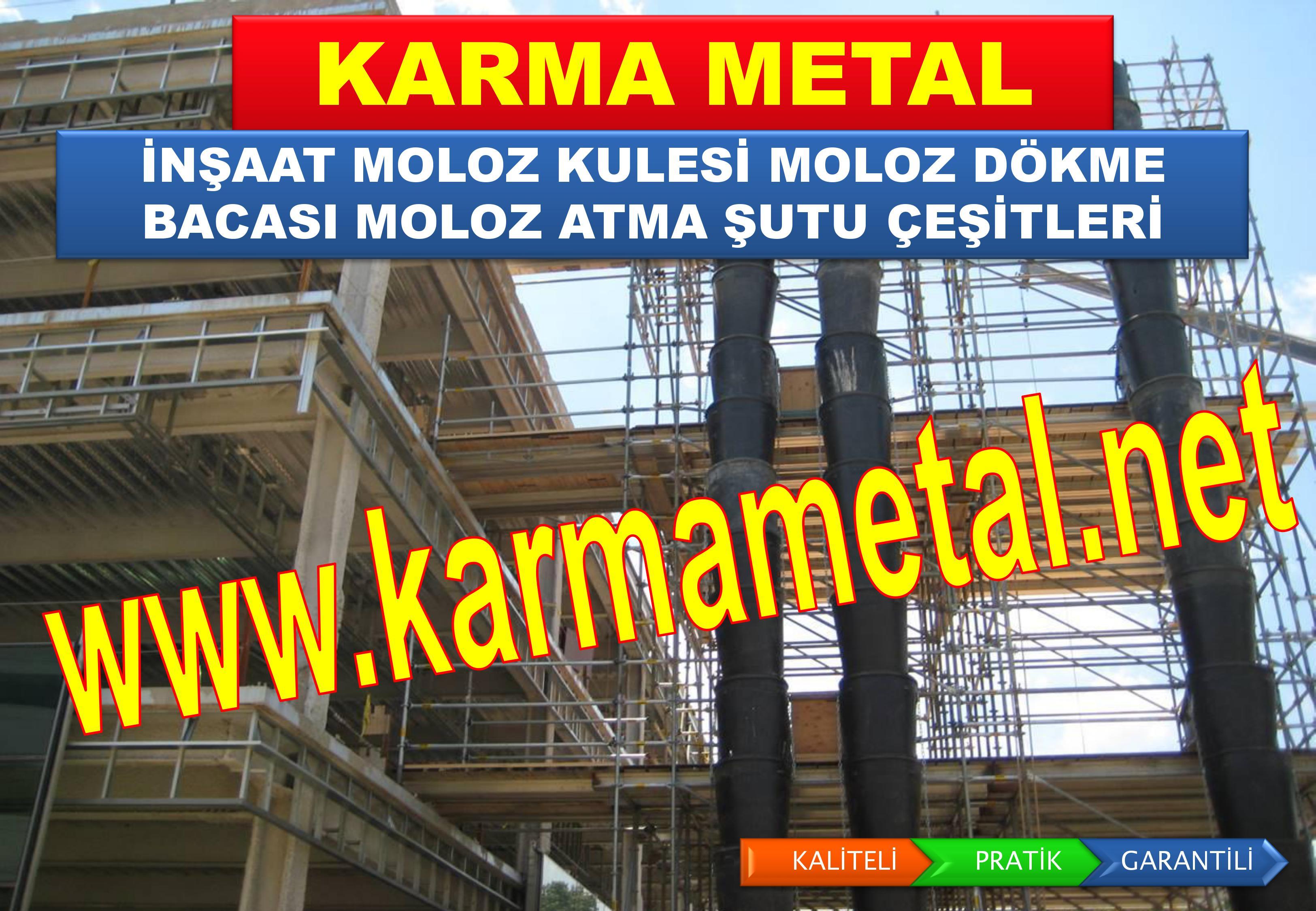moloz_atma_kulesi_dokme_bacasi_yahliye_borusu_cesitleri_imalati (29)