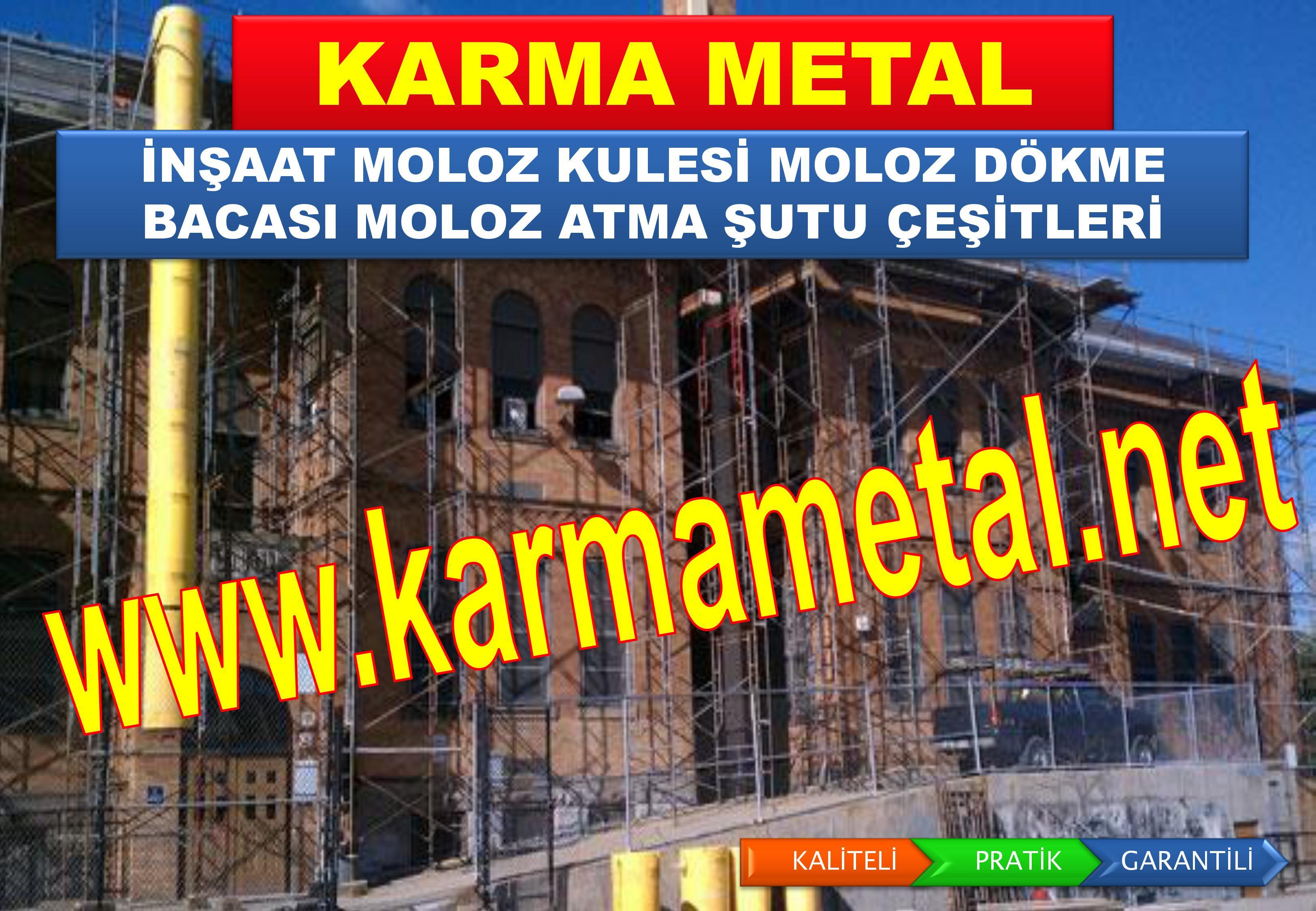moloz_atma_kulesi_dokme_bacasi_yahliye_borusu_cesitleri_imalati (32)