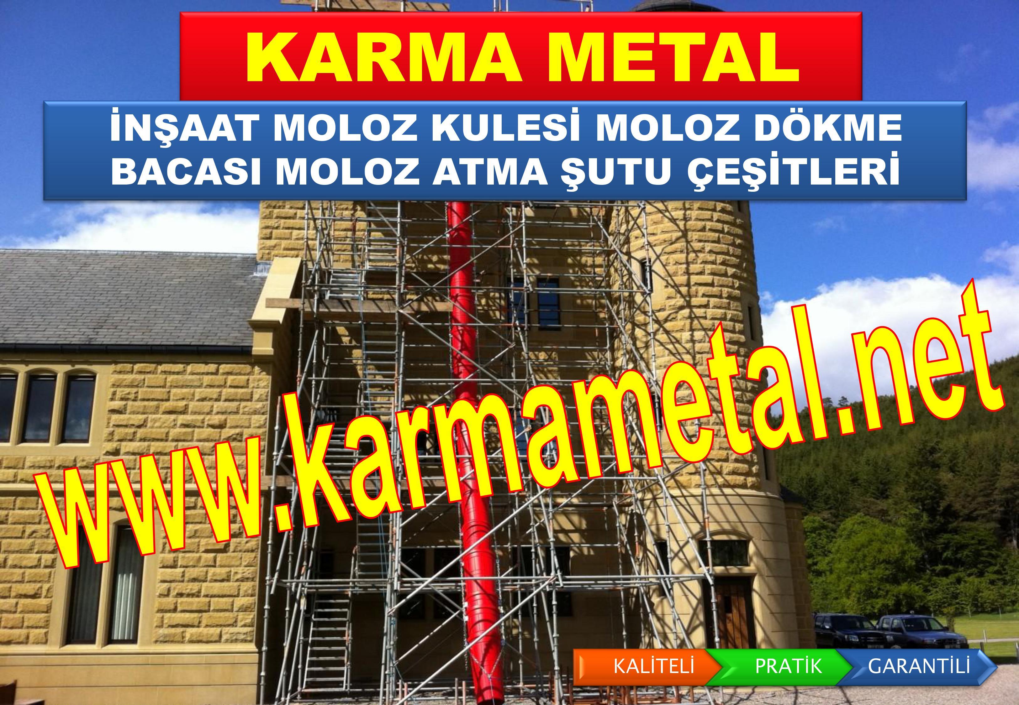 moloz_atma_kulesi_dokme_bacasi_yahliye_borusu_cesitleri_imalati (13)