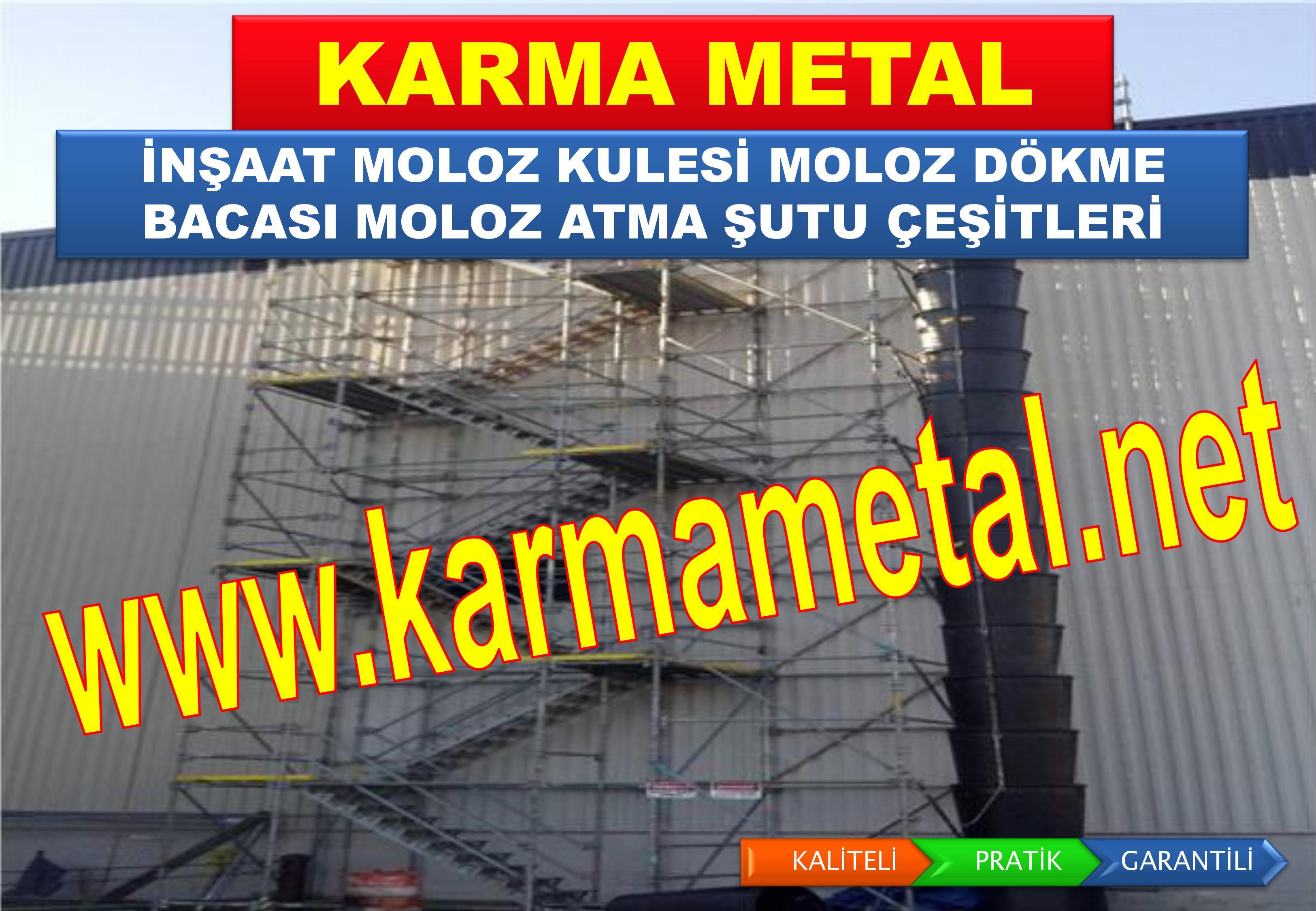 moloz_atma_kulesi_dokme_bacasi_yahliye_borusu_cesitleri_imalati (59)