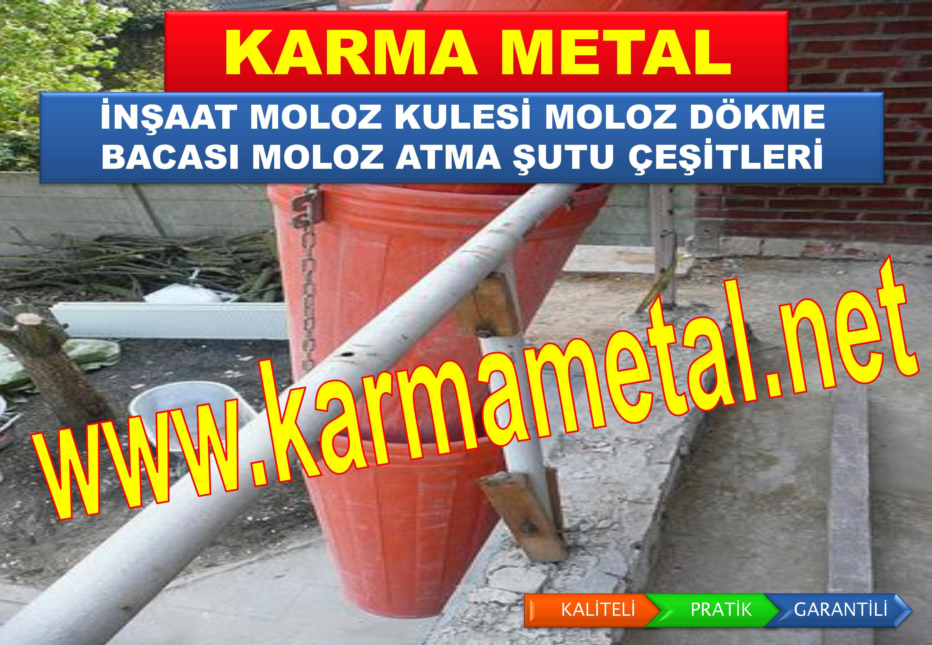 moloz_atma_kulesi_dokme_bacasi_yahliye_borusu_cesitleri_imalati (45)