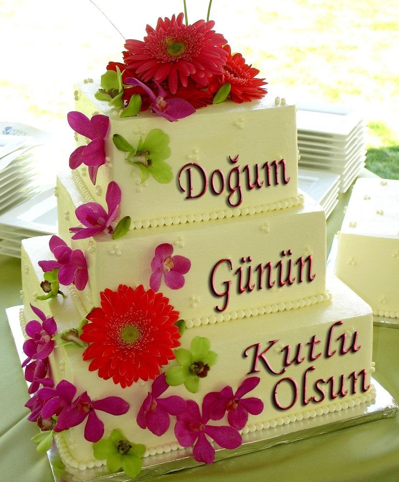 По азербайджански поздравления с днем рождения