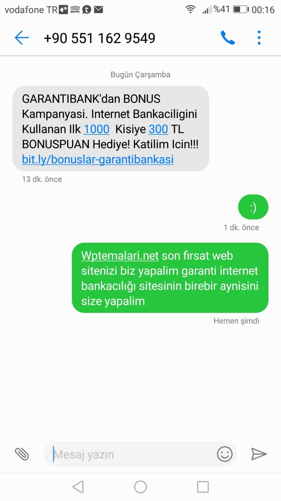 05511629549