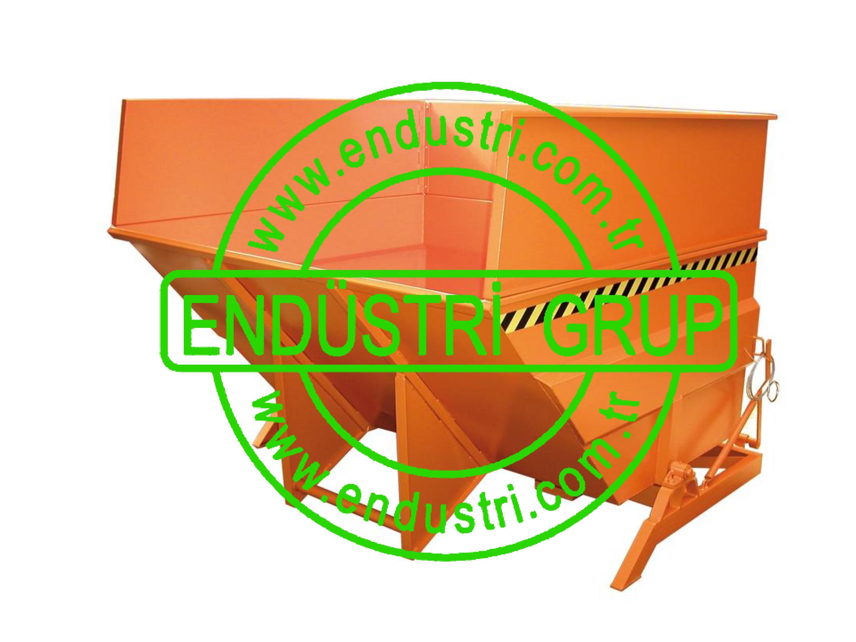forklift-devirme-tertibatli-konteyner-kasa-cesitleri-atik-cop-metal-tasima-konetynerleri (33)