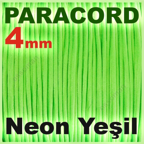 Neon_Yeşil_02