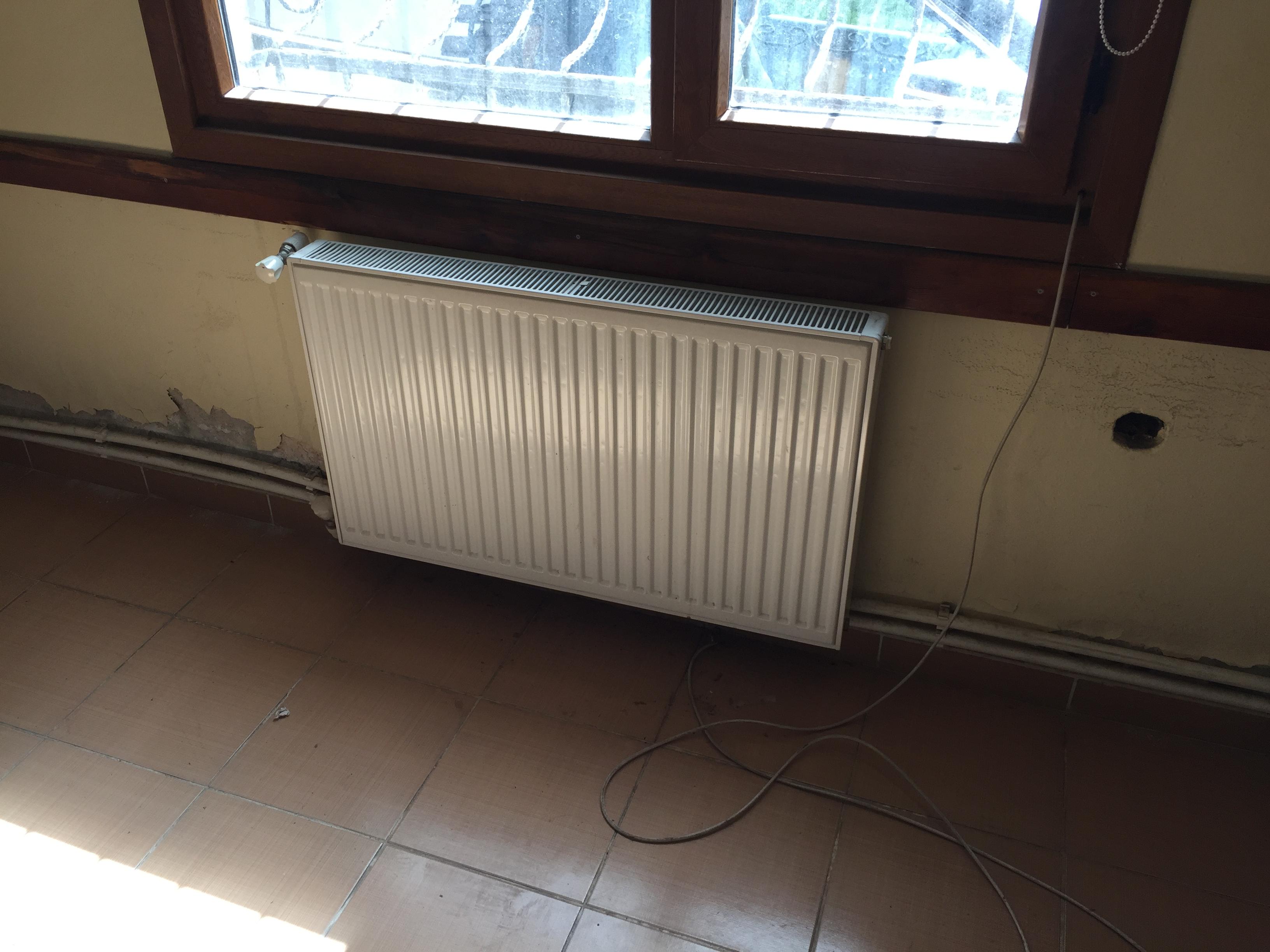 panel radyatör_45830