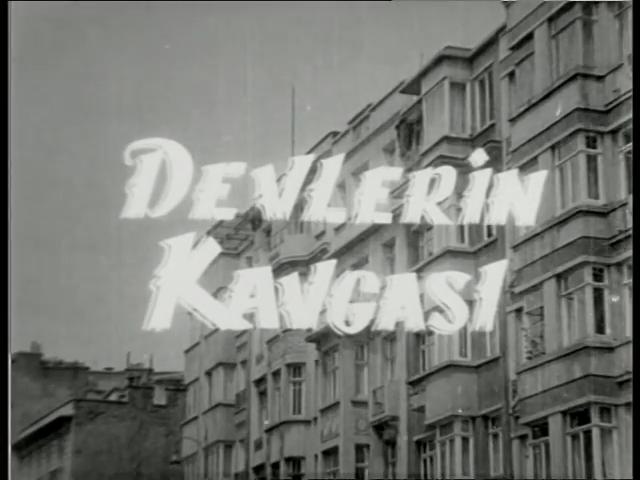 Devlerin Kavgası.1965.WEB-DL.mkv_snapshot_00.00.08_[2019.01.07_17.42.55]