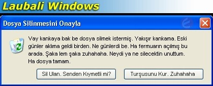 laubali windows