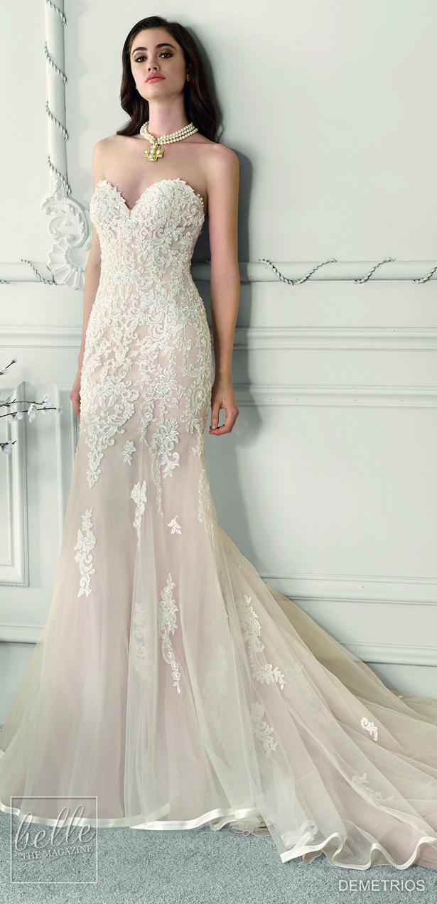 Demetrios-Wedding-Dress-Collection-2019-816-527