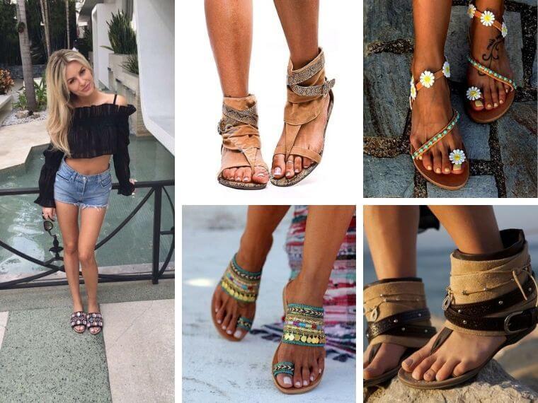 sandalet1f