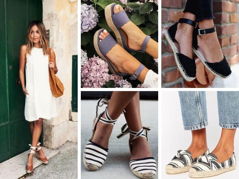 sandalet1b