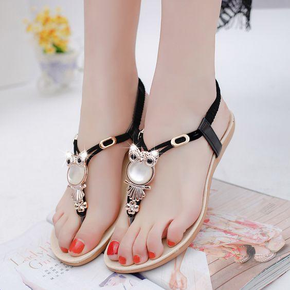 sandalet (18)