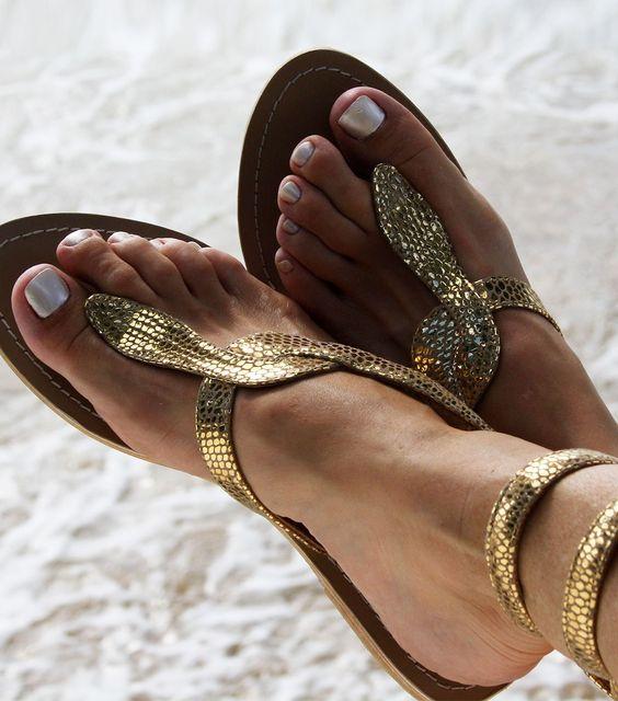 sandalet (15)