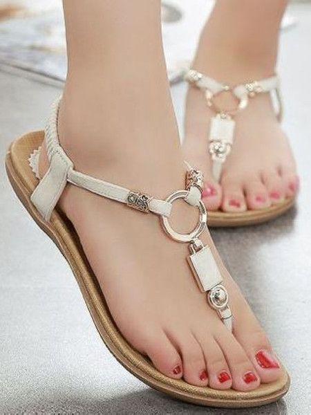 sandalet (16)