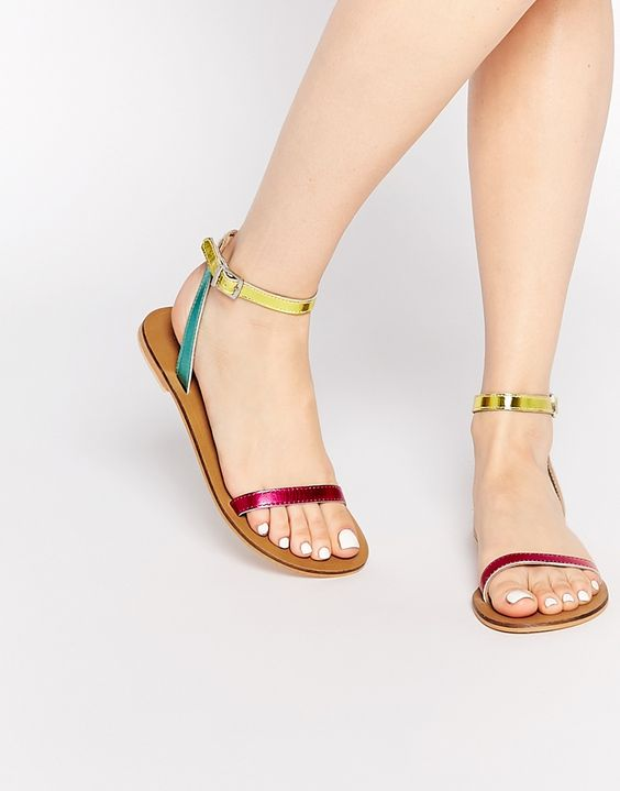 sandalet (11)