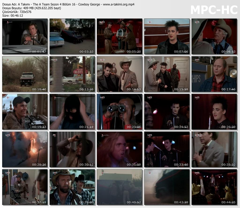 A Takımı - The A Team Sezon 4 Bölüm 16 - Cowboy George - www.a-takimi.org.mp4_thumbs