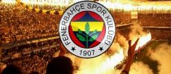 Fenerbahçe (5)