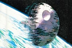 star wars wallpaper full hd (1347)