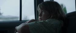 Pete ve Ejderhası 2016 1080p Full HD Türkçe Dublaj İndir (4)