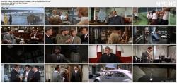 Müfettis Clouseau (Inspector Clouseau) 1968 Rip Bayzaza.WEB-DL.mkv_thumbs_[2017.02.07_19.16.38]
